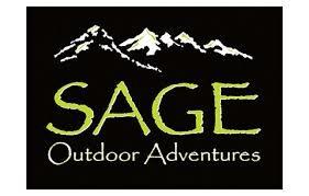 Sage Outdoor Adventures logo.jpg