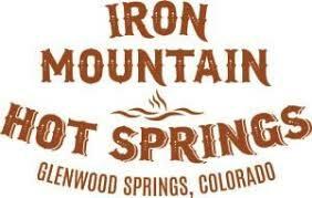 IronMountainHotSprings.jpg