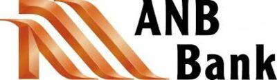 ANB Bank Logo.jpg