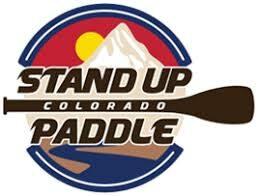 stand up paddle colorado logo.jpg