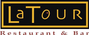 La Tour Logo.png