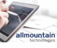 All Mountain Technologies Logo.jpg
