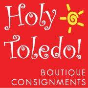Holy Toledo Logo.jpg