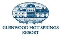 Glenwood Hot Springs Logo.jpg