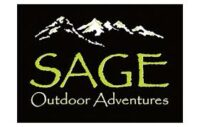 Sage Outdoor Adventures logo.jpg