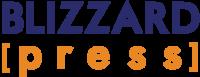 BlizzardPress.vert.logo.trnsprnt.png
