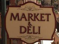 Beaver Creek Market & Deli Logo.jpg