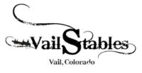 Vail-Stables-Horseback-Riding-Goat-Activities-Vail-Colorado-1.jpg