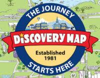 discovery-maps-logo.jpg