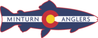MinturnAnglers Logo.png