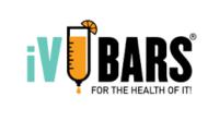 iV bars logo.png