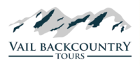 vail backcountry tours logo.png
