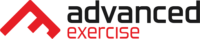 Advance Exercise Logo.png