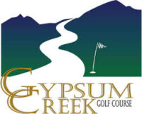 Gypsum Creek Golf Course Logo.jpg