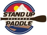stand up paddle colorado logo.jpg