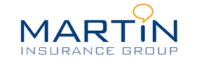 martin Insurance Group logo.png