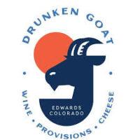 Drunken Goat Logo.jpg