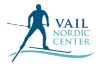 vail nordic center logo.png