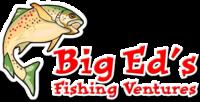 bigedsfishing-logo.png