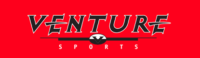 Venture Sports logo.png