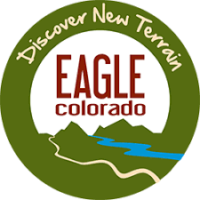 eagle-outside-logo.png