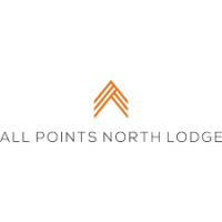 all points north lodge.png