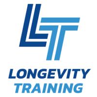Longevity Training Vail Logo.png
