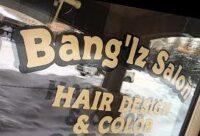 Banglz Hair Salon.jpg