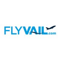FlyVail logo.png