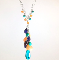 Lebid Design Jewelry Necklace.png