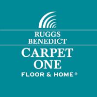 Ruggs Benedict Logo.png