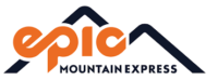 EPIC Mountain Express.png