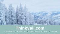 ThinkVail.jpg