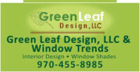 Green Leaf Design Logo.jpg
