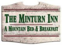 Minturn Inn logo.jpg