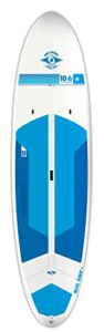 Click here for current Amazon price for Bic Sport Tough Tec Performer Paddleboard button