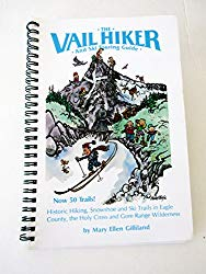 Click here to buy the Vail Hiker button