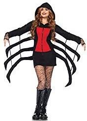 black-widow-costume