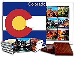 Click Here to Buy Colorado Chocolate gift set on Amazon button