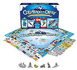 Click here to buy ColoroOpoly game on Amazon button