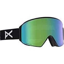 Anon M4  Goggles