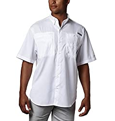 Men's Tamiami shirt by Columbia