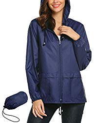 Click here to Purchase Womens Rain Jacket at Amazon button