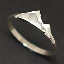 silver-mountain-layered-ring