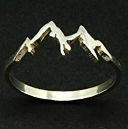 silver-mountain-range-ring