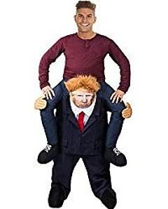 trump-piggyback-costume
