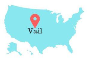 vail-colorado-map