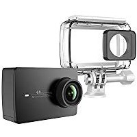 yi-voice-controlled-action-camera