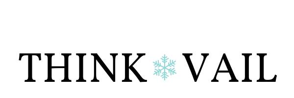 ThinkVail Logo