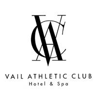 Vail Athletic Club logo